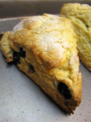 blueberry nut loaf blueberry oatmeal bread 32 blueberry banana bread ...